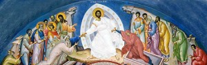 Resurrection-Icon-2005---5