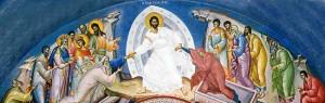 Resurrection-Icon-2005---5